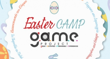 gameproject-easter-camp-img