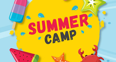 gameproject-summer-camp-img